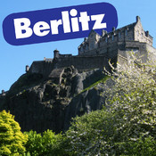 Berlitz Edinburgh berlitz language