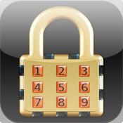 Easy Password Generator ™