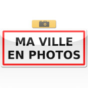 Ma ville en photos farm ville