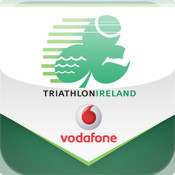 Triathlon Ireland kathy ireland bedding