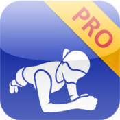 Core Workouts Pro pro