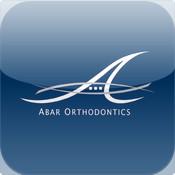 Abar Orthodontics