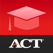 ACT College Search