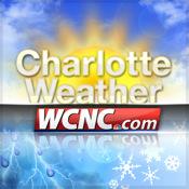 Charlotte Weather