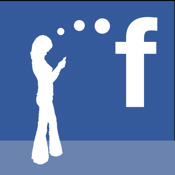 Facebook Chat & Walk