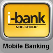 NBG Mobile Banking mobile banking
