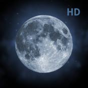 Deluxe Moon HD Pro