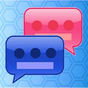 iChat for Facebook facebook