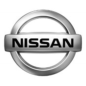 Nissan Collection oem nissan parts