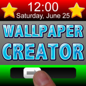 Wallpaper Creator