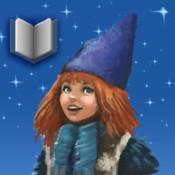 Blåfjell – Bok & Hobby