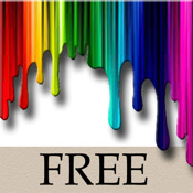 TouchOfColor Free