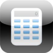 A Basic Calculator viusal basic 6