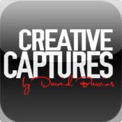 Creative Captures