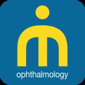 EMA Ophthalmology