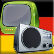 German TVundRadio