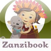 Lulu in the Amazon amazon mobile