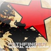 MW2 Game Guide (Free)