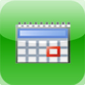 Outlook Calendars giant countdown calendars