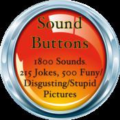 Sound Buttons Ult
