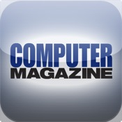 Computer Magazine your computer performance