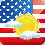 Weather USA XXL HD
