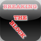 Breaking The Block