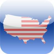 My Politics USA HD