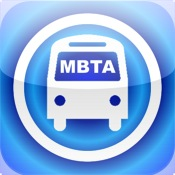 Where`s my MBTA Bus?