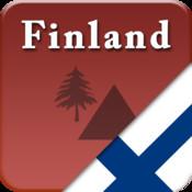 Wondorful Finland