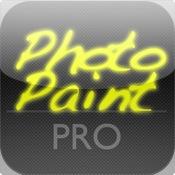 Photo Paint Pro HD