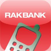 RAK Mobile Banking mobile banking