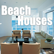 Beach House Design home design house plan