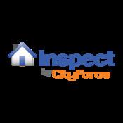 CityForce Inspect