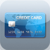 Credit Card Keeper cash back credit card