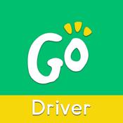 GoMunchies Driver