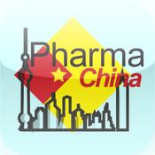 PharmaSUG China 2013