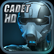 Archetype Cadet HD