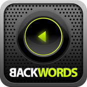 Backwords Premium premium