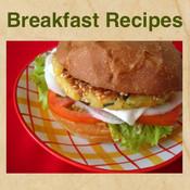 Breakfast Recipes! breakfast