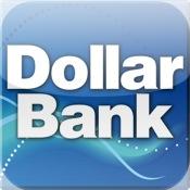 Dollar Bank Mobile
