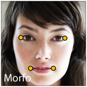 Morfo 3D Face Booth