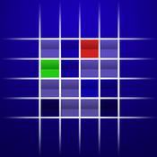 PhotoGrid - Mosaics
