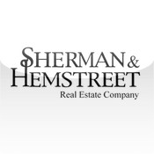 Sherman & Hemstreet