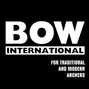 Bow International national archery competition