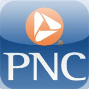 PNC Mobile Banking