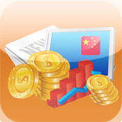 china finance news