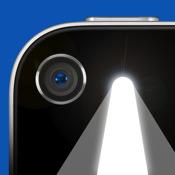 A Flash Flashlight