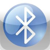 Bluetooth Sharing