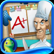 Cooking Academy SD